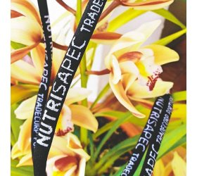 Lanyards NUTRISAPEC